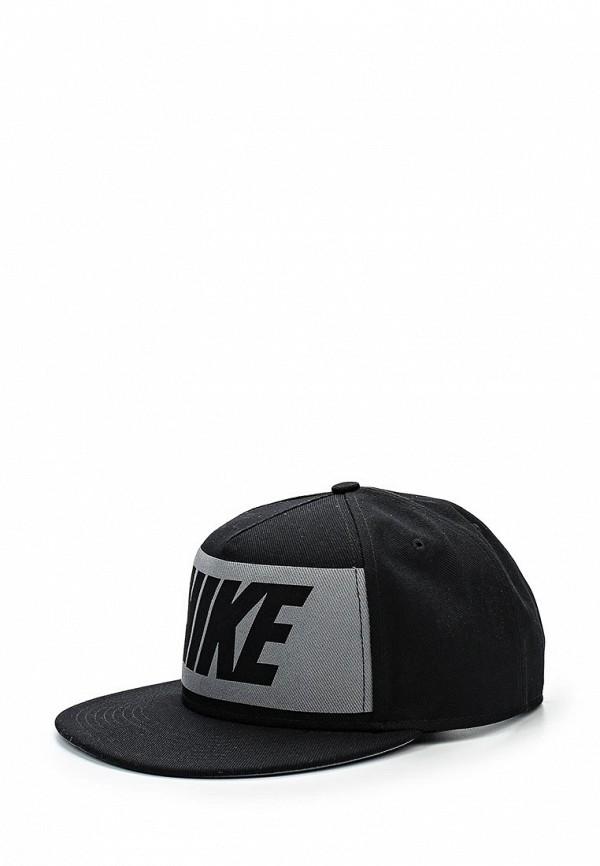 Бейсболка Nike (Найк) 739414-010