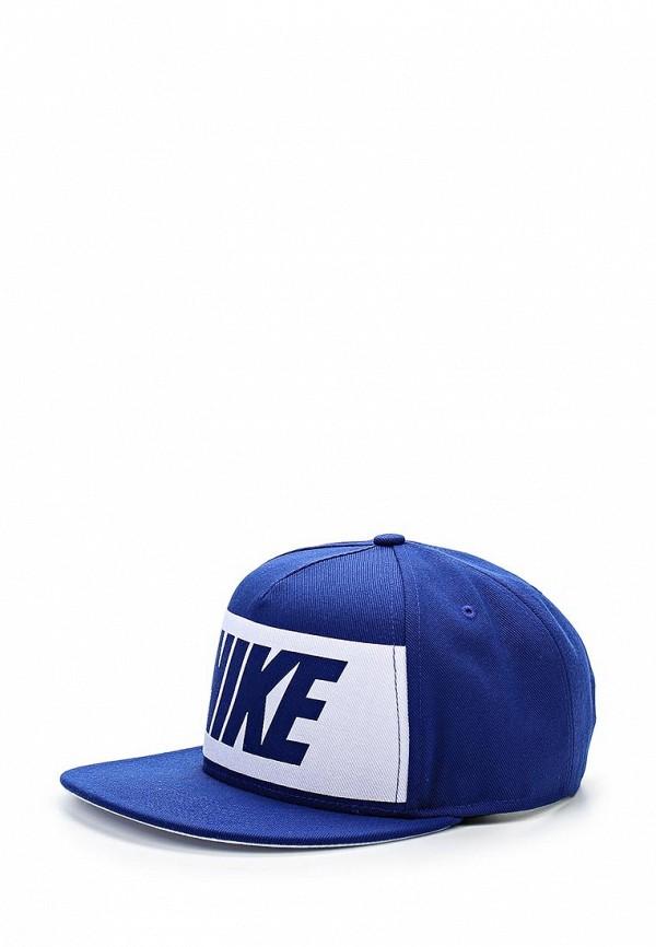 Бейсболка Nike (Найк) 739414-455