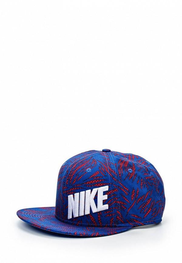 Бейсболка Nike (Найк) 739415-407