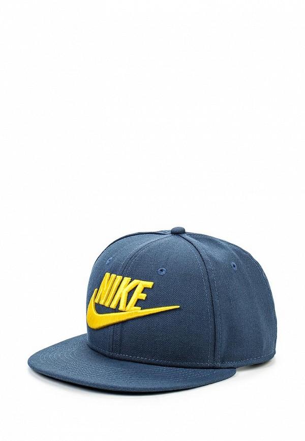 Кепка Nike NIKE FUTURA TRUE- RED