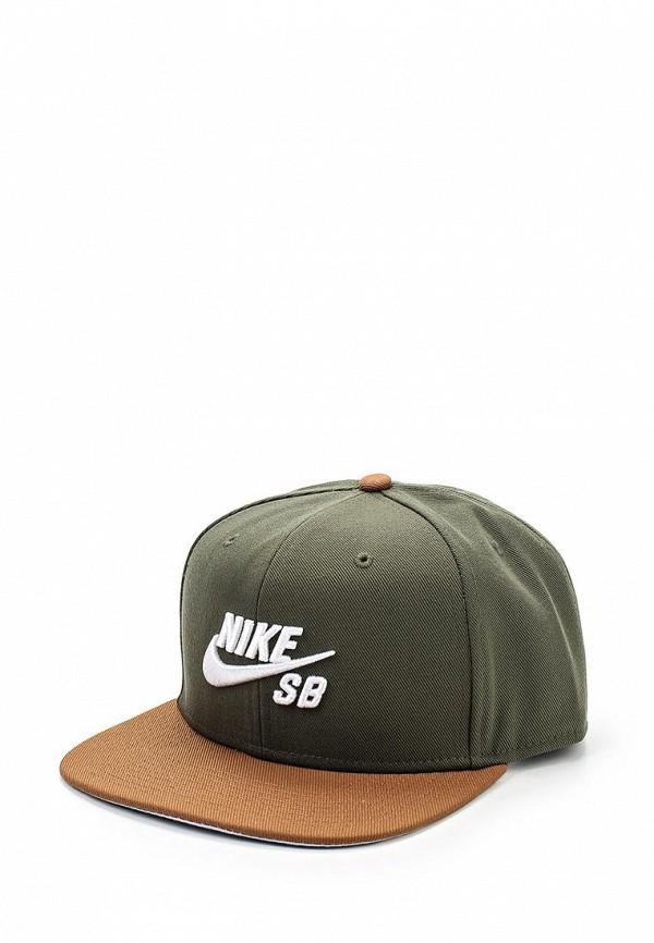 Бейсболка Nike (Найк) 628683-325