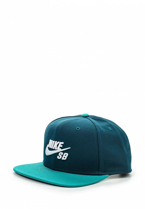 Бейсболка Nike (Найк) 628683-347