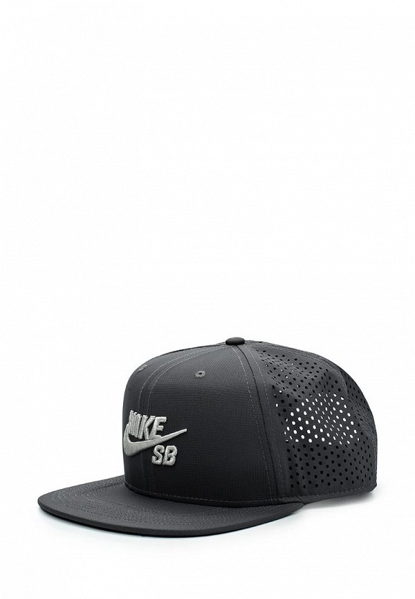 Бейсболка Nike Nike NI464CUKBAJ8
