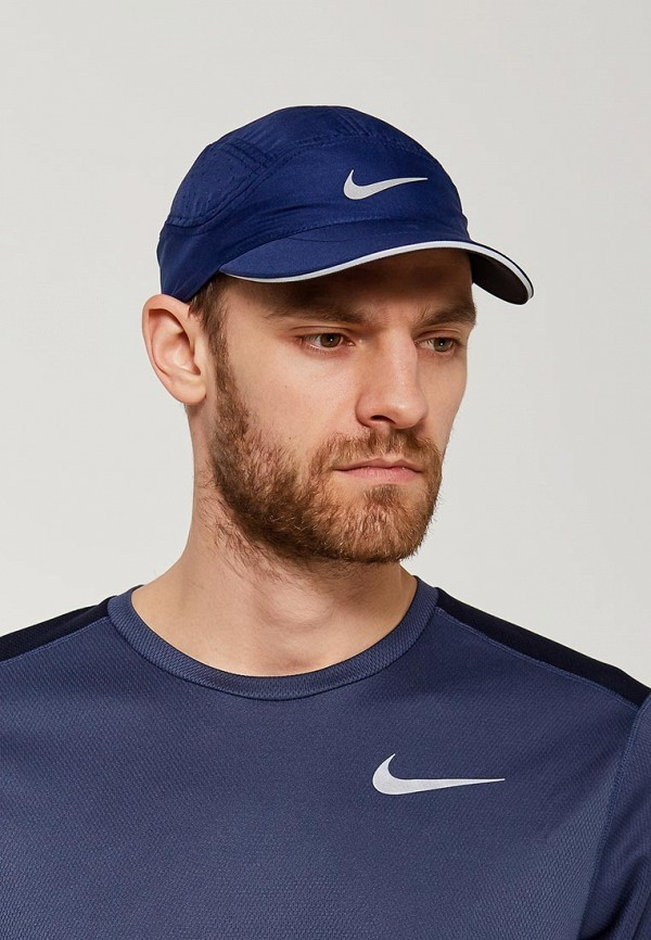 Бейсболка Nike от Lamoda RU