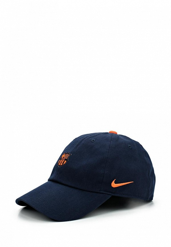 Бейсболка Nike Nike NI464CUKBAK1