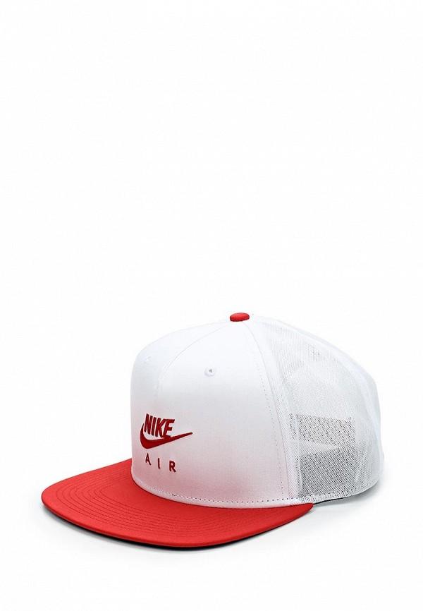 Бейсболка Nike Nike NI464CUKBAL4