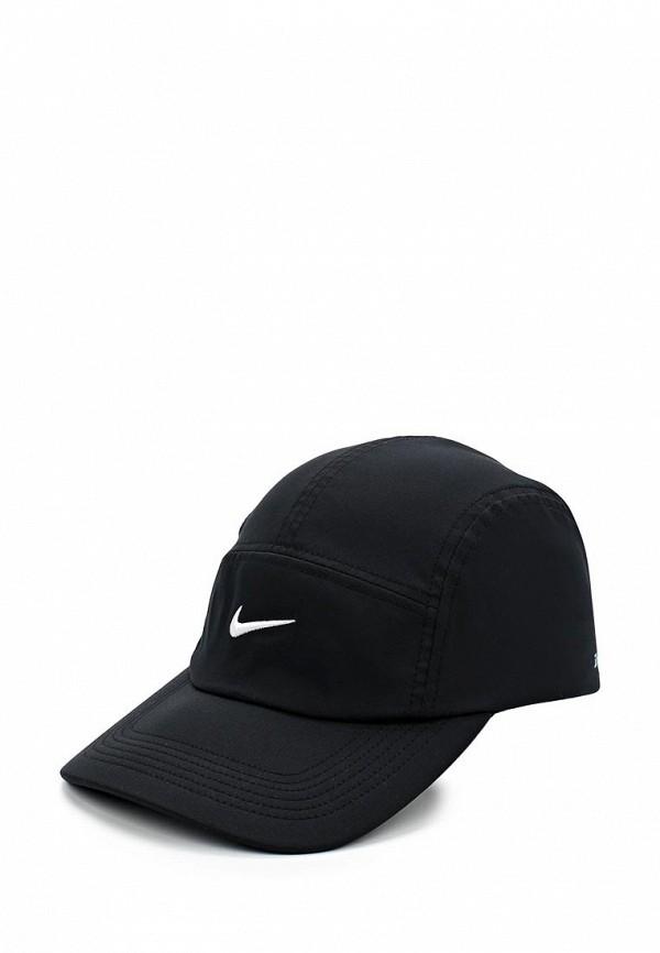 Бейсболка Nike Nike NI464CUKBAL9