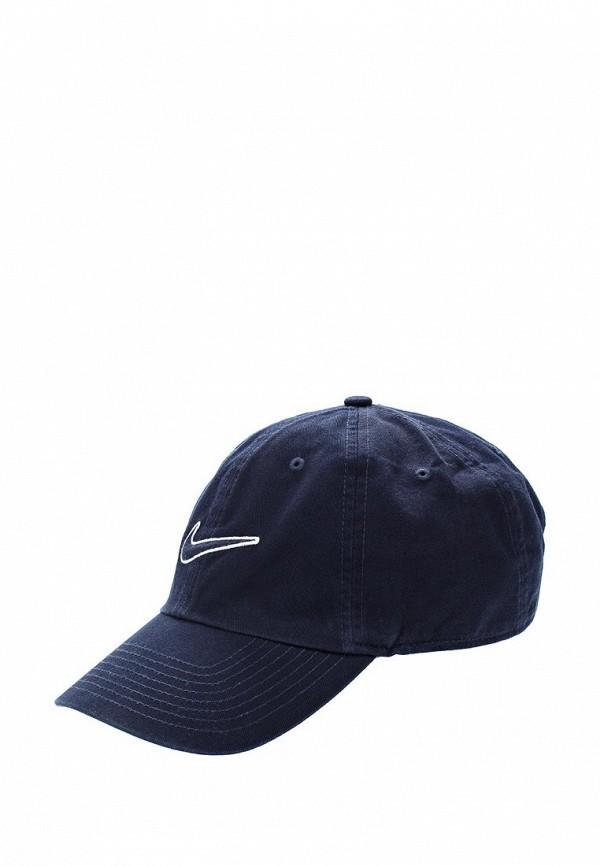 Бейсболка Nike Nike NI464CUKBAM8