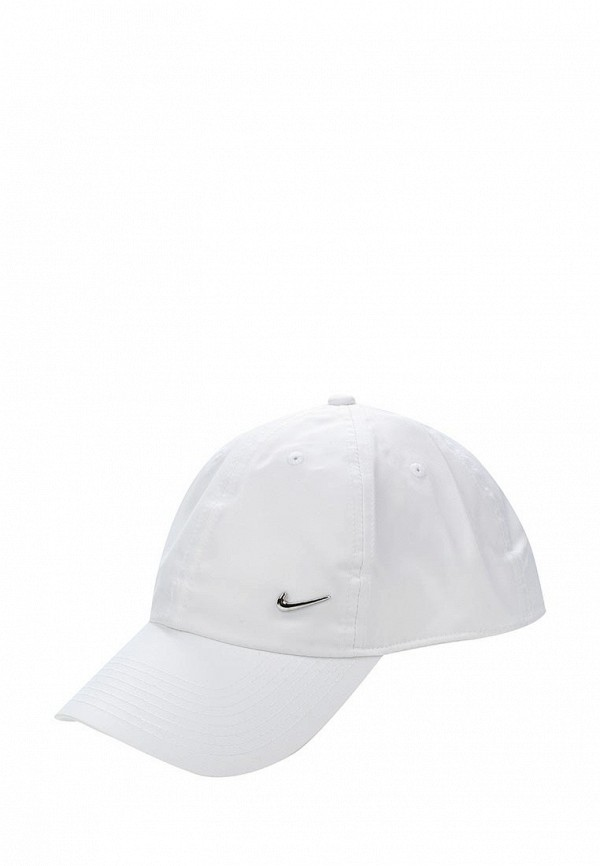 Бейсболка Nike Nike NI464CUKBAN1