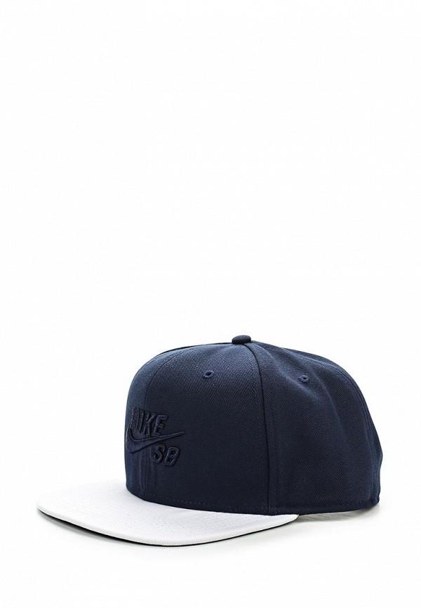 Бейсболка Nike Nike NI464CUPLA54