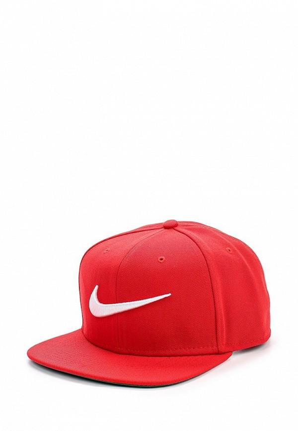Бейсболка Nike Nike NI464CUPLA76