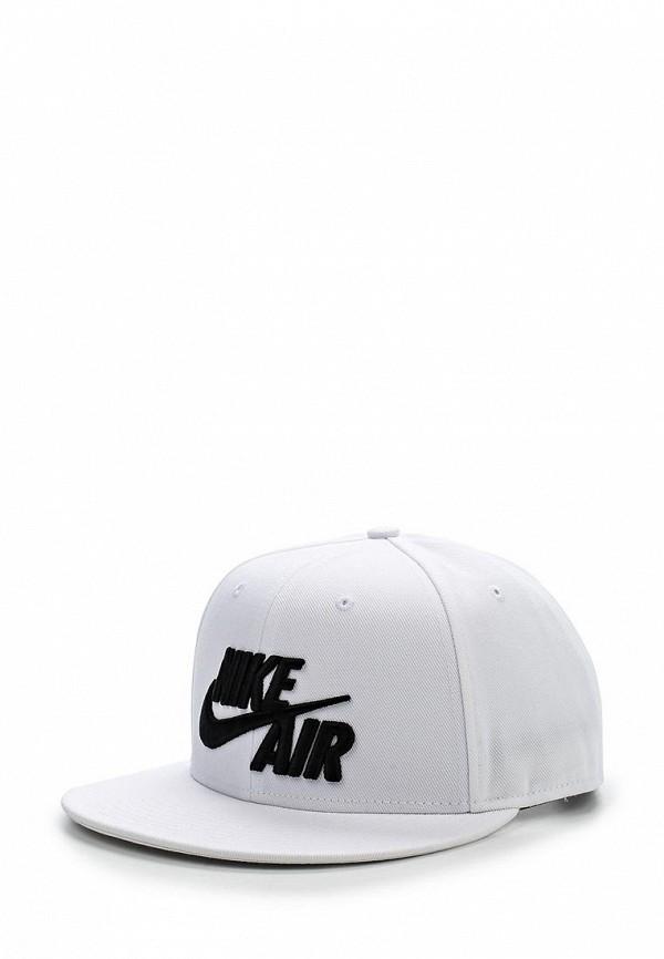 Бейсболка Nike Nike NI464CUPLA79