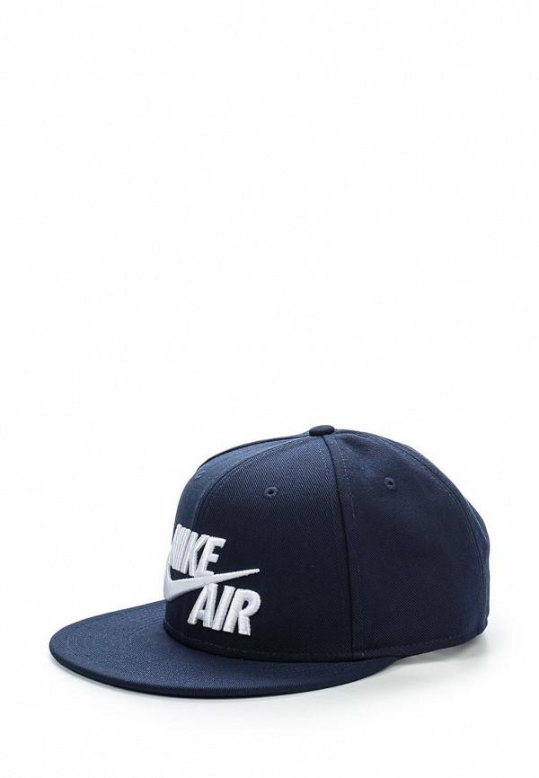 Бейсболка Nike Nike NI464CUPLA80