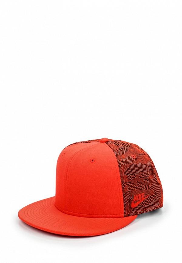 Бейсболка Nike Nike NI464CUPLA84