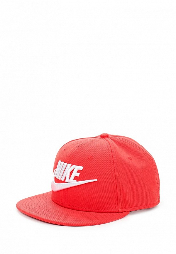 Бейсболка Nike Nike NI464CURYL33 топ спортивный nike nike ni464ewugz12