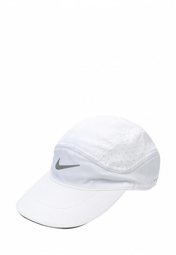 Бейсболка Nike Nike NI464CURYL46