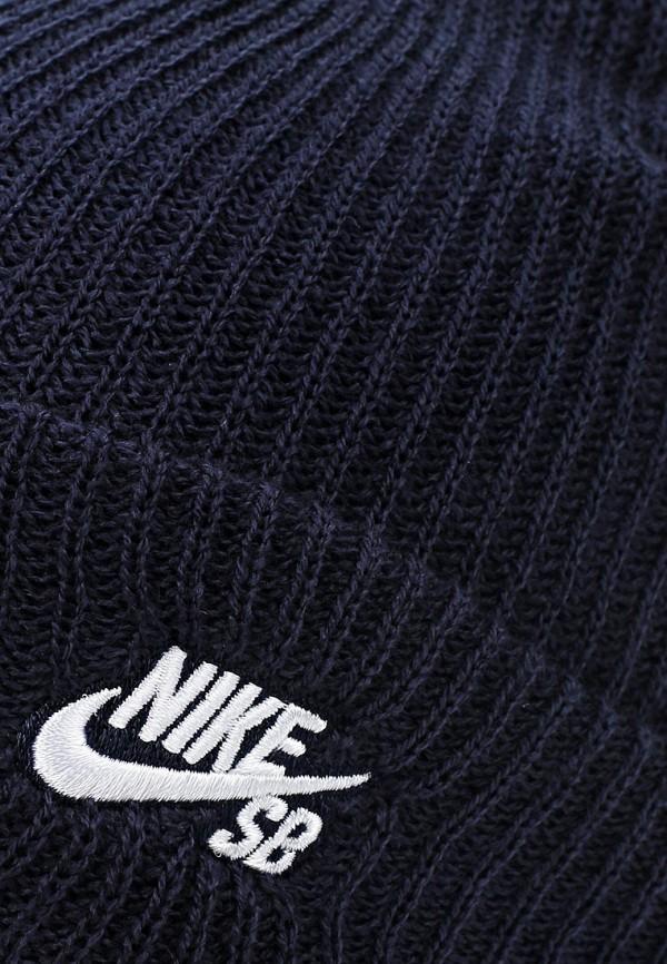 Фото Шапка Nike. Купить в РФ