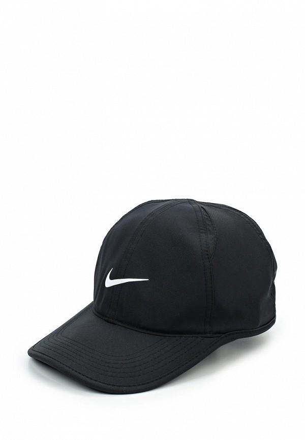Бейсболка Nike Nike NI464CUUEX00