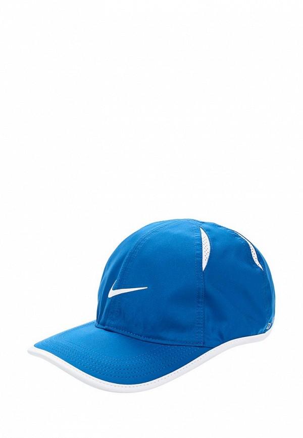 Бейсболка Nike Nike NI464CUUEX02