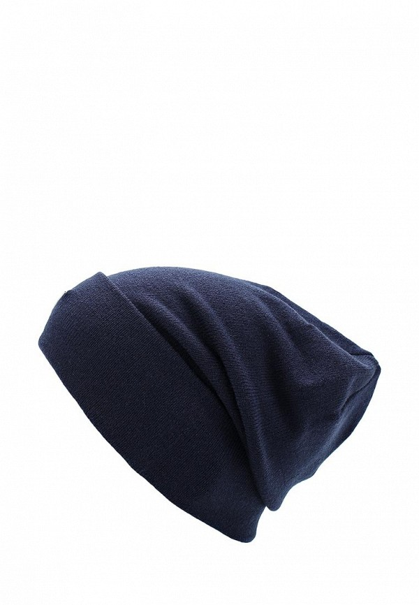 44580edb Купить Шапку Nike 803734-451 арт. NI464CUUEX04 синего цвета в ...