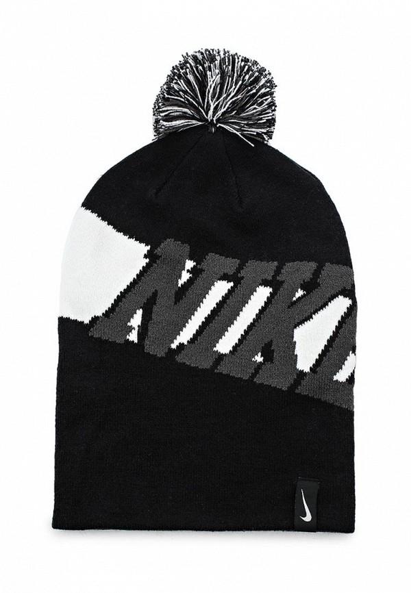 Шапка Nike (Найк) 688789-010