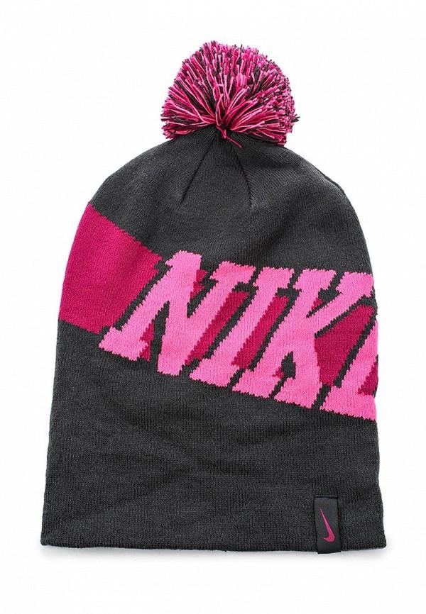 ����� Nike 688789-060