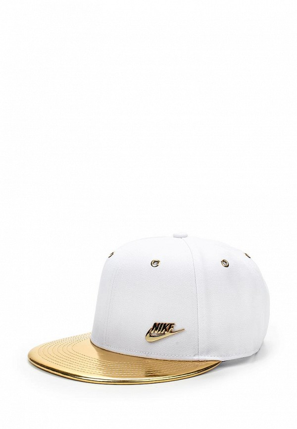Бейсболка Nike (Найк) 739413-100