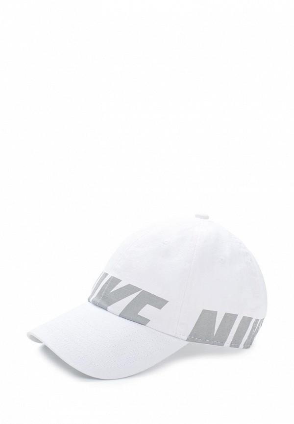 Бейсболка Nike Nike NI464CWKBAO6 игровая форма nike футболка детская nike ss precision iii jsy boys 645918 410