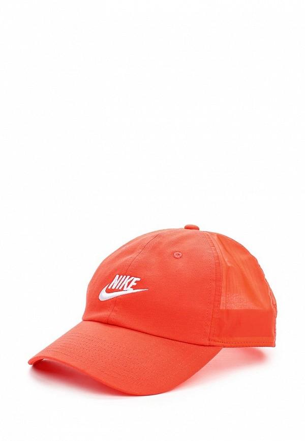 Бейсболка Nike Nike NI464CWPLA94