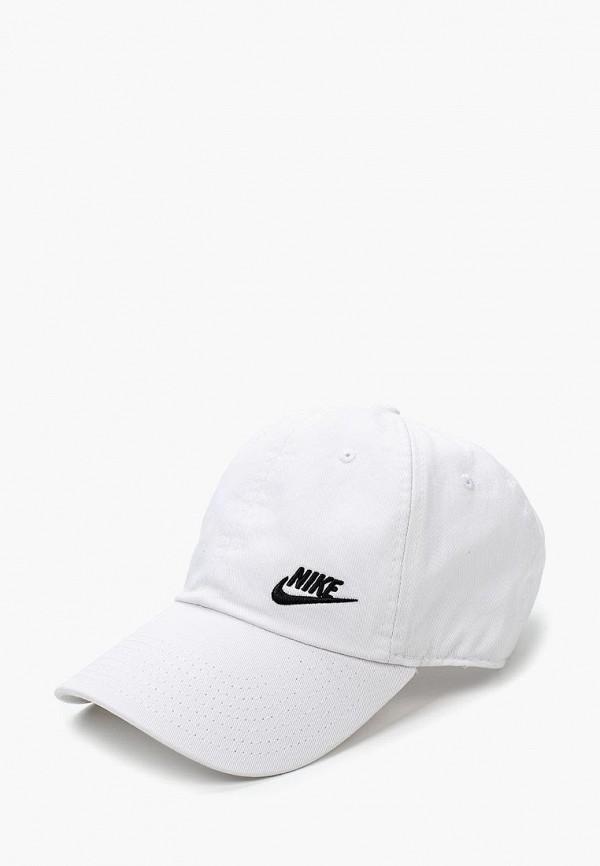 Фото Бейсболка Nike. Купить с доставкой