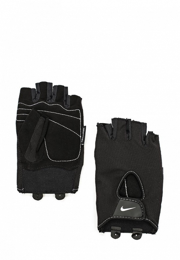 Мужские перчатки Nike (Найк) 9.092.050.037.