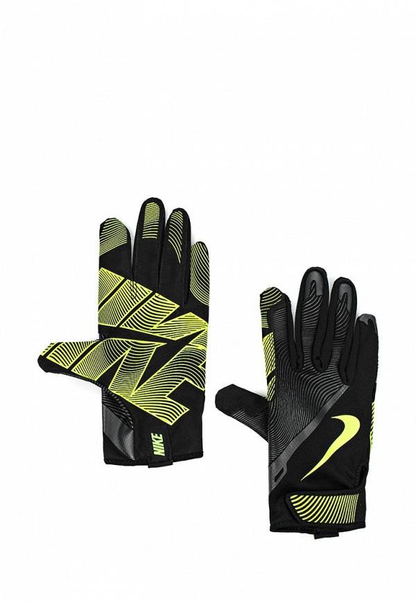 Мужские перчатки Nike (Найк) N.LG.B3.079.