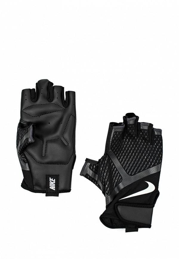 Мужские перчатки Nike (Найк) N.LG.B5.031.