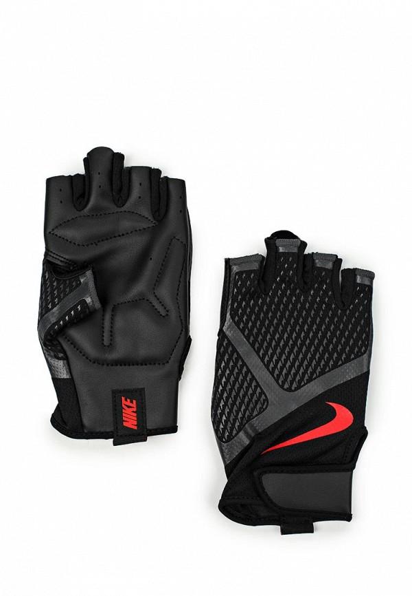 Мужские перчатки Nike (Найк) N.LG.B5.064.