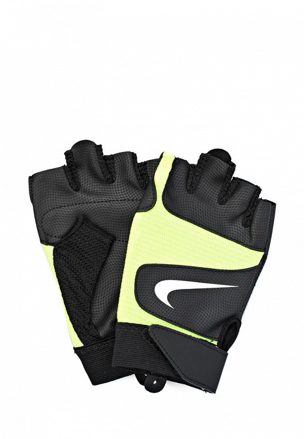 Перчатки Nike MENS LEGENDARY TRAINING GLOVES