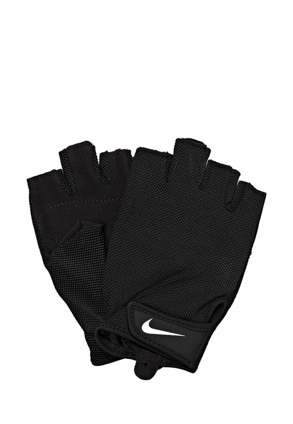 Перчатки Nike NIKE MEN\'S CHAOS TRAINING GLOVES