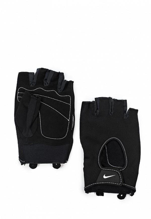 Перчатки для фитнеса Nike Nike NI464DMRRA75