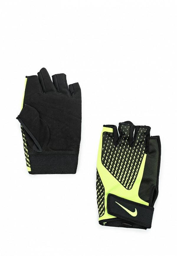 Перчатки для фитнеса Nike N.LG.38.023.