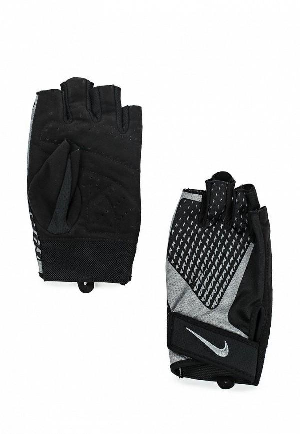 Перчатки для фитнеса Nike N.LG.38.032.