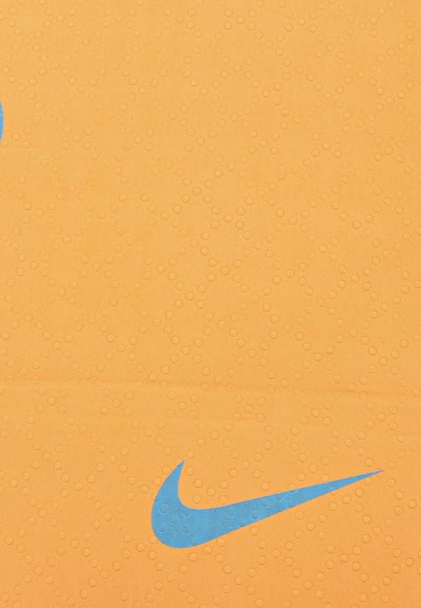 Коврик для йоги (SPORT EQUIPMENT) Nike от Lamoda RU