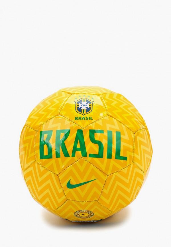 Фото Мяч футбольный Nike. Купить с доставкой