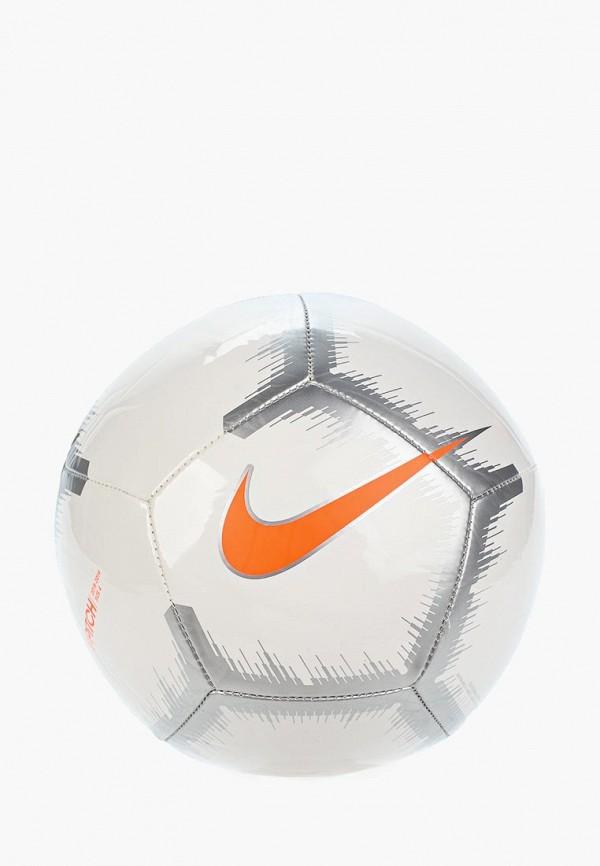 Мяч футбольный Nike Nike NI464DUBBIL4 мяч футбольный nike nike ni464duufb05