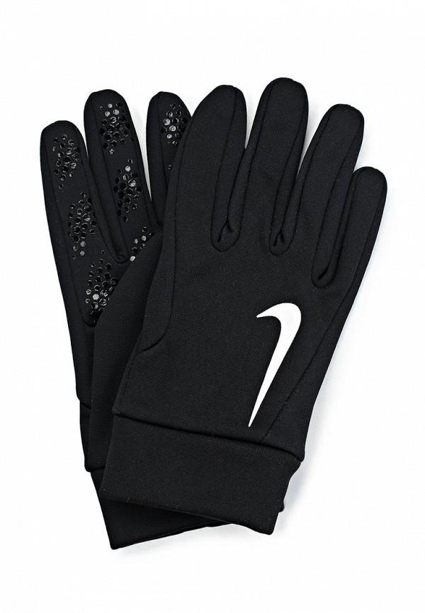 Женские перчатки Nike (Найк) GS0261-001