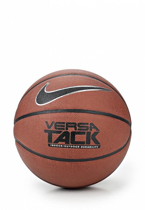 Мяч баскетбольный Nike Nike NI464DUCHO19 баскетбольный мяч nike dominate