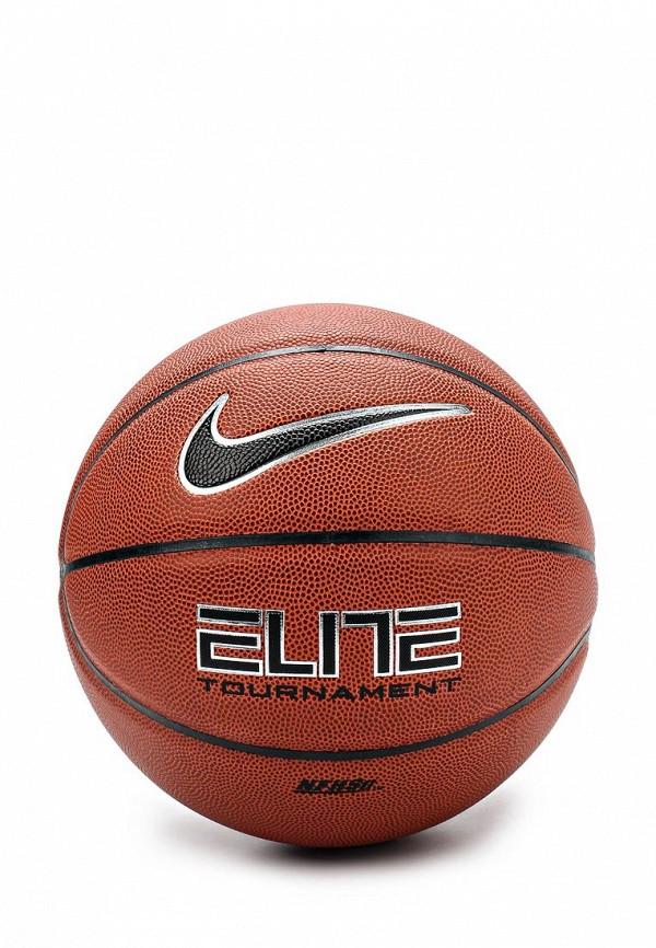 Мяч баскетбольный Nike ELITE TOURNAMENT 8-PANEL (7)