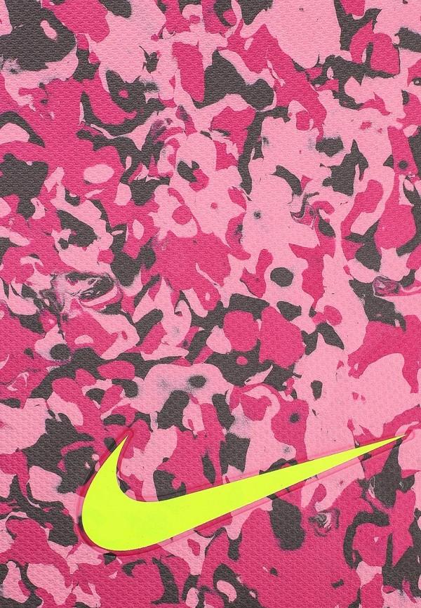 Коврик для йоги Nike от Lamoda RU