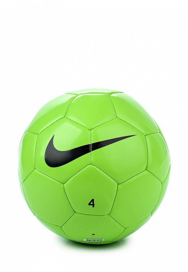 Мяч футбольный Nike SC1911-330