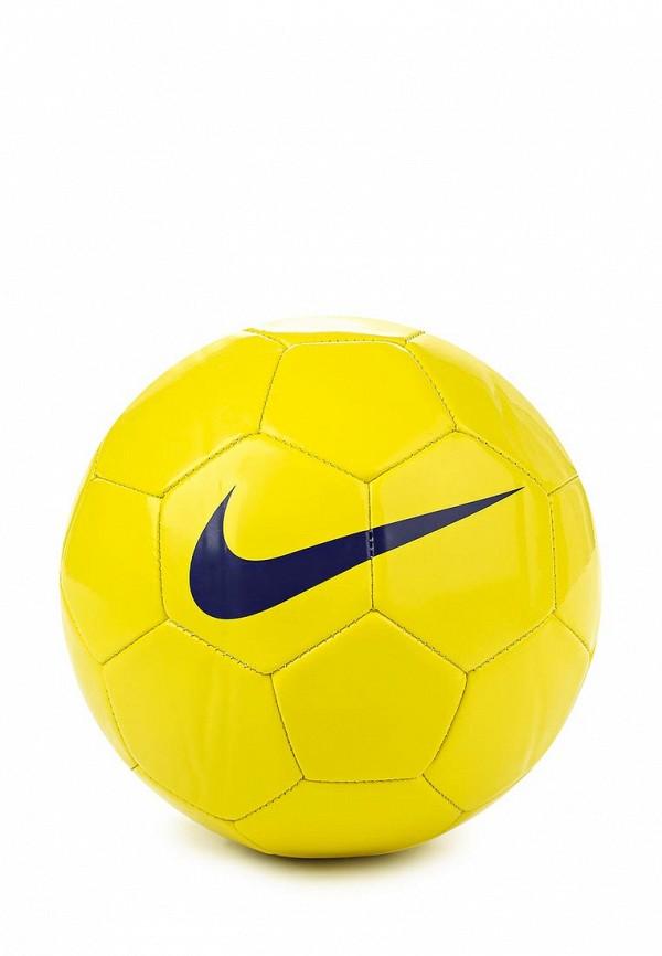 Мяч футбольный Nike SC1911-775