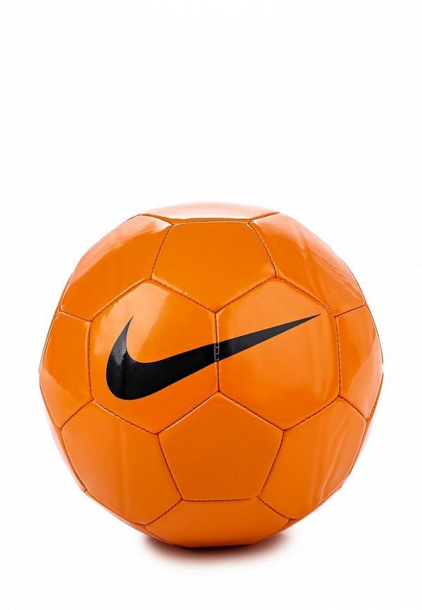 Мяч футбольный Nike Nike NI464DUFNP89 мяч футбольный nike premier team fifa р 5