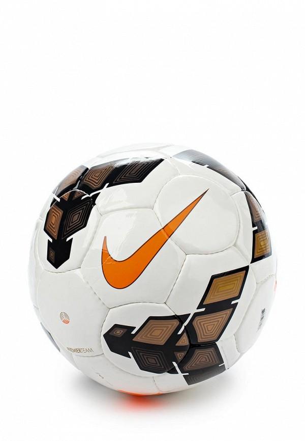 Мяч футбольный Nike NIKE PREMIER TEAM FIFA